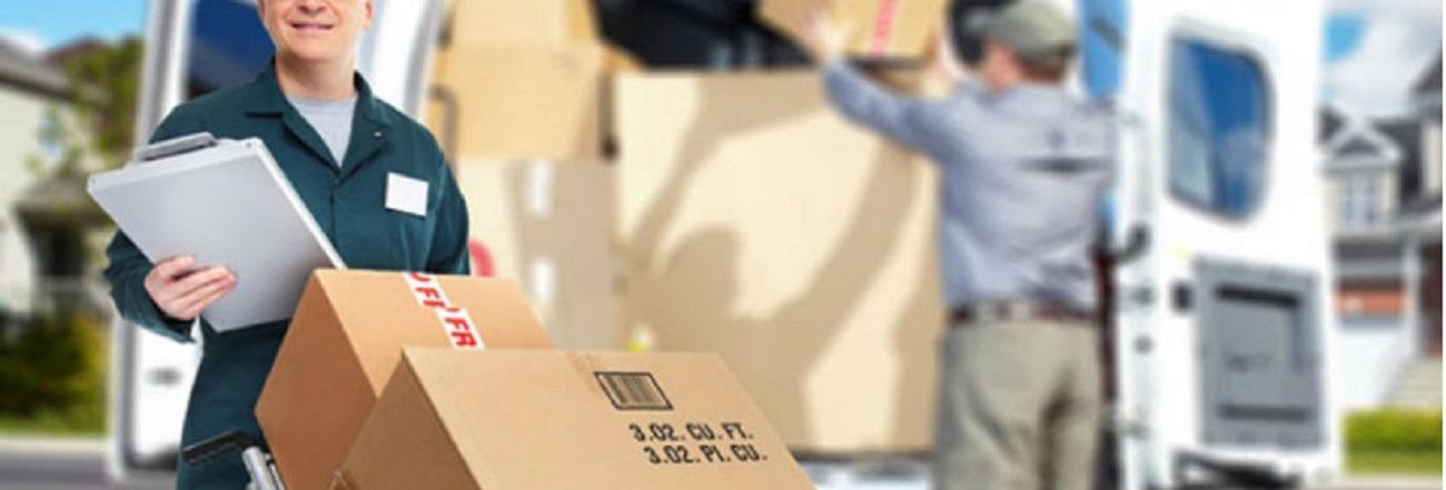 crear-asociaciones-de-proveedores-beneficiosos-en-ISO-9001